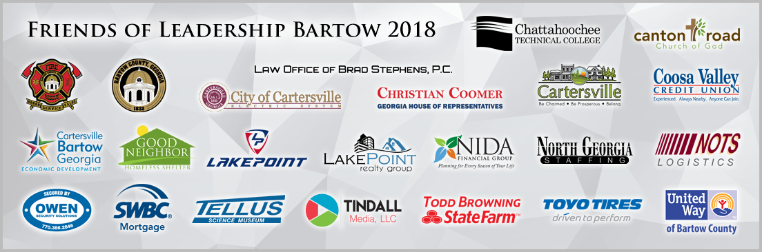 2018_Friends_of_Leadership_Bartow.png