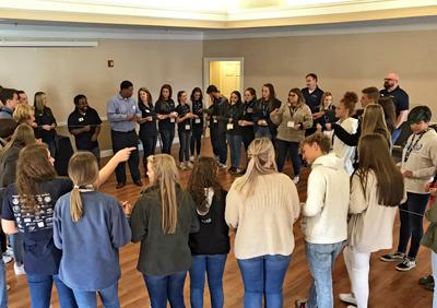 Youth Leadership Bartow Program