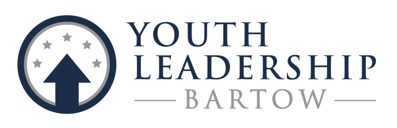 New_YLB_Logo