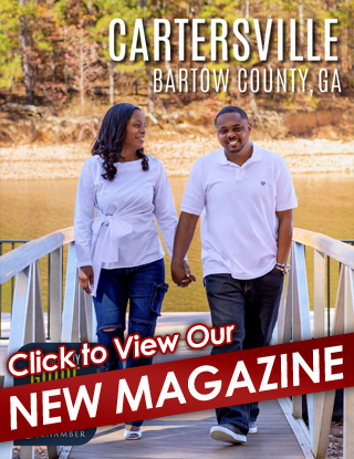 Click to View Our New Magazine!