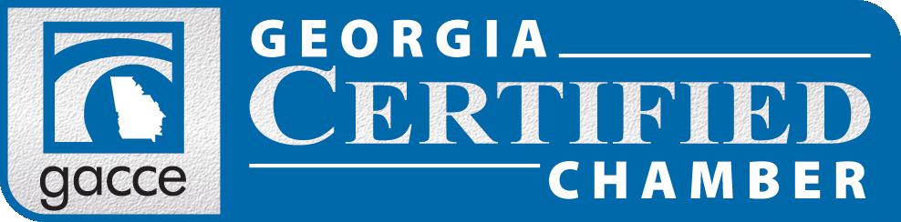 GACCE-Georgia-Certified-Chamber