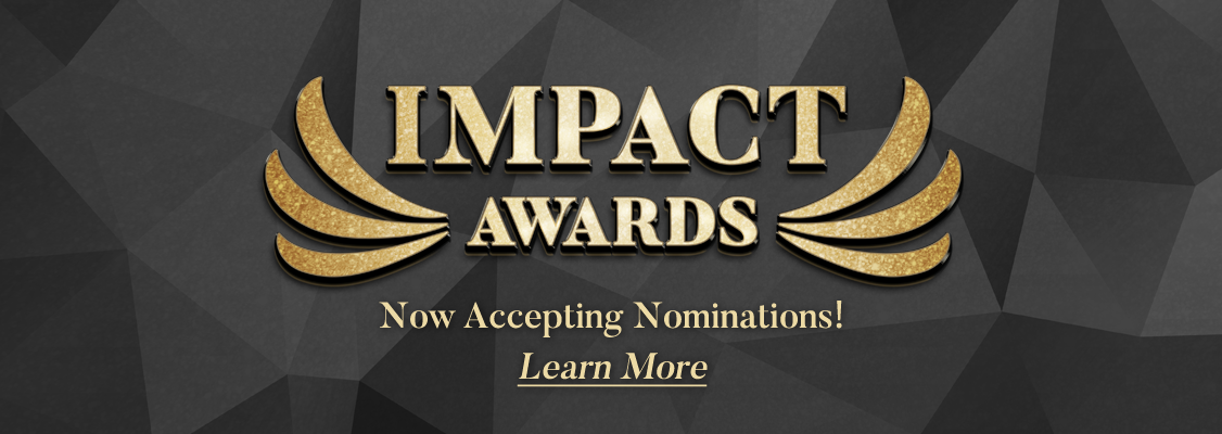 IMPACT-Website-Banner-Aug-10.png
