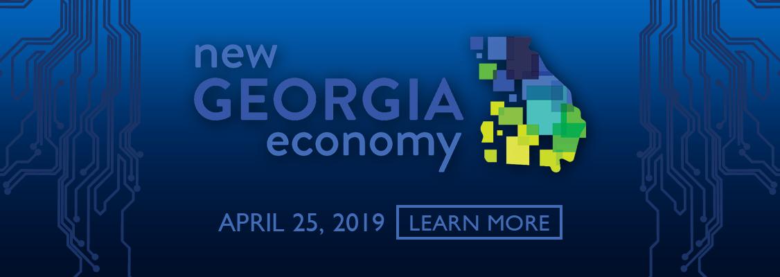 042519-New-GA-Economy-Website.png
