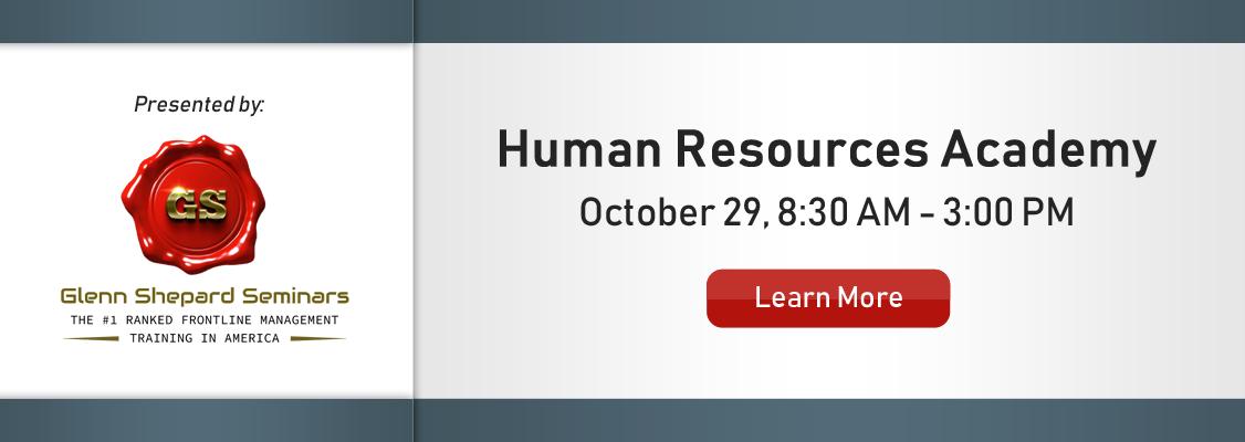 2019-HR-Academy-Website-Ad.png