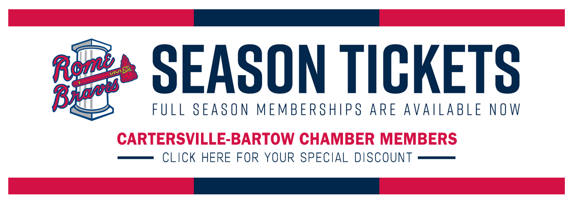 2019-Rome-Braves-Website-Ad.png