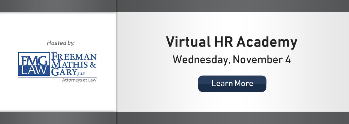 2020-HR-Academy-Website-Ad.png