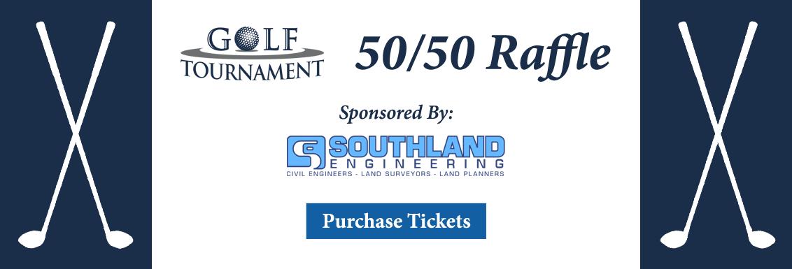 2021-50-50-Raffle-Website-Banner(1).png
