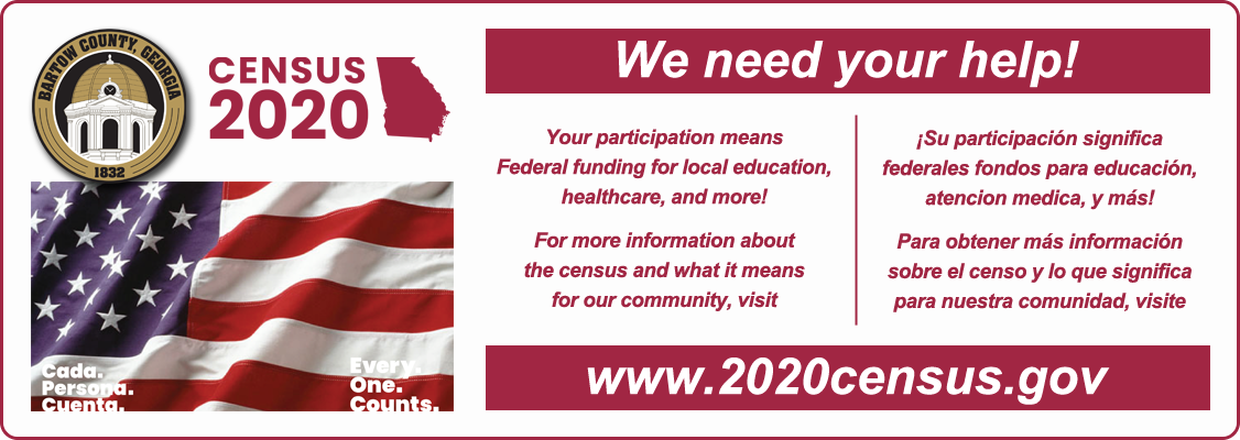Census-2020-Web-Banner(1).png