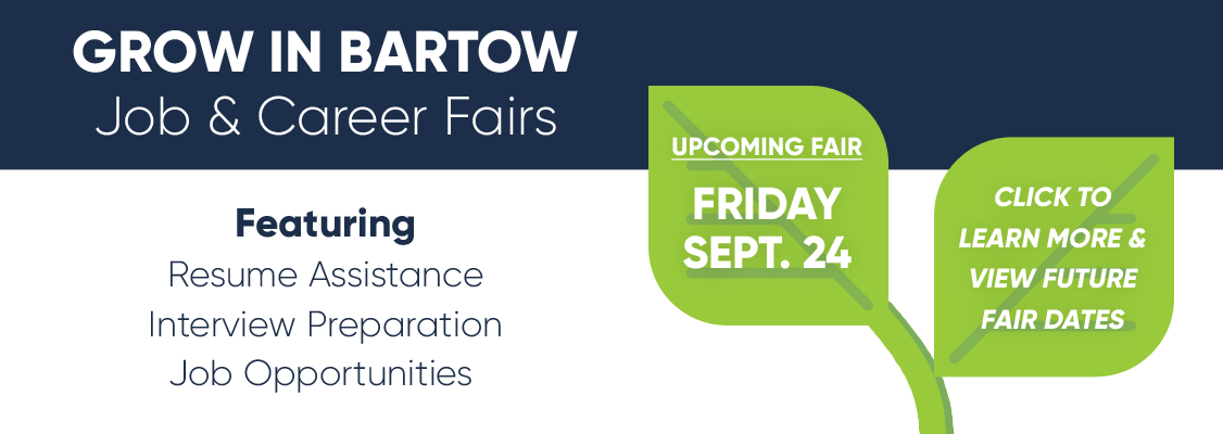 Grow-in-Bartow-Job-Fairs-Web-Banner-Sept-24.png