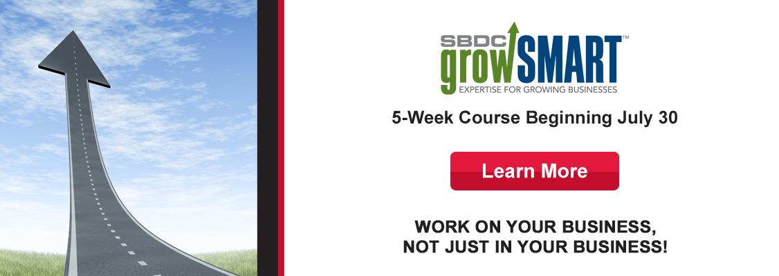 GrowSmart-Website-Ad(1).png