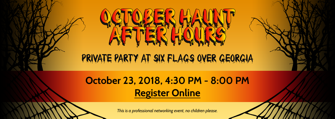 Haunt-After-Hours-Website-Ad(1).png