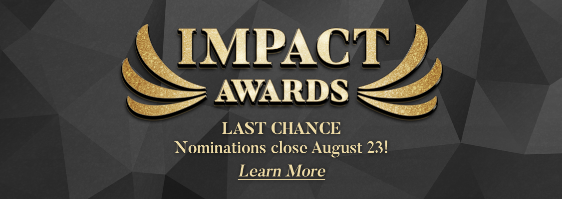 IMPACT-Website-Banner-Last-Chance.png
