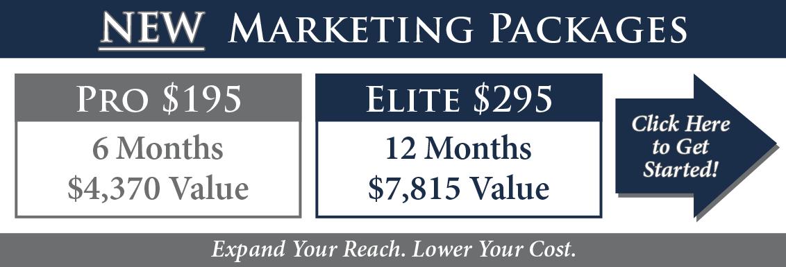Marketing-Packages-Website-Banner.png