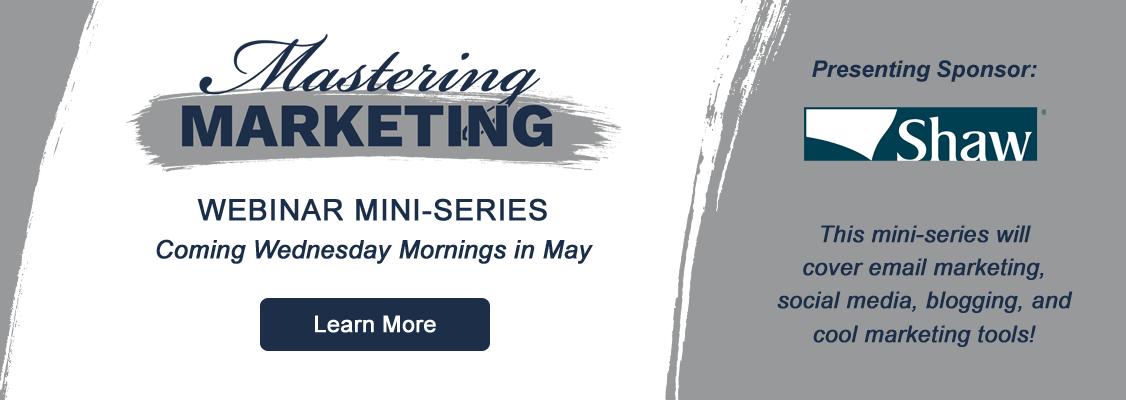 Mastering-Marketing-Website-Ad.png