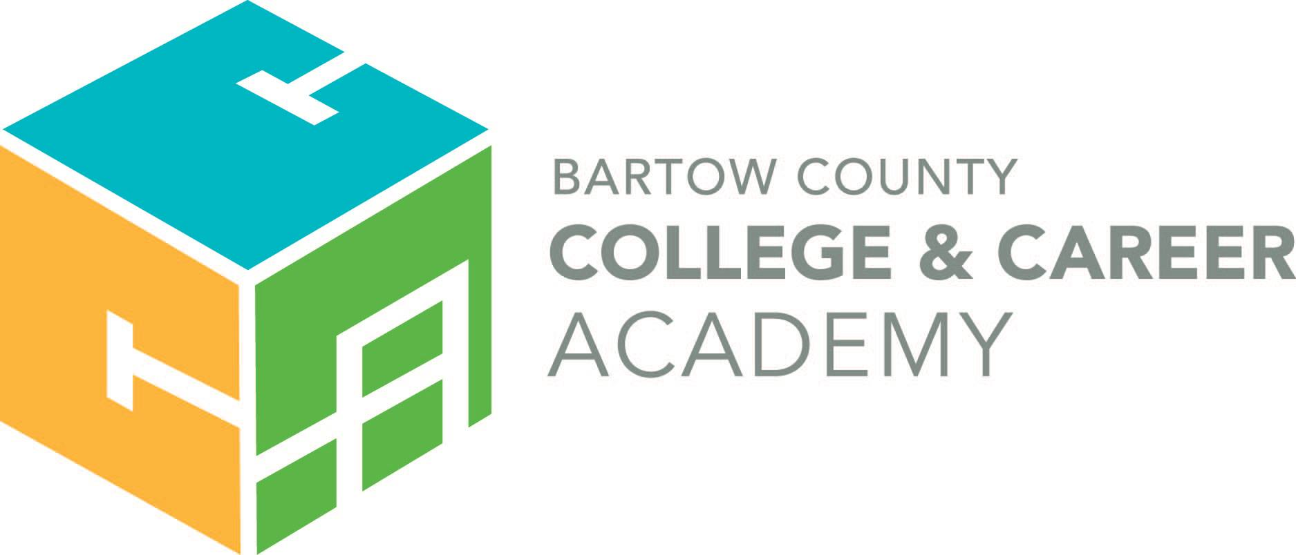 Bartow County College & Career Academy