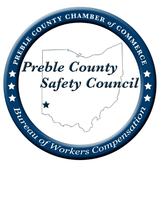 Preble County Safety Council Logo_Small.jpg