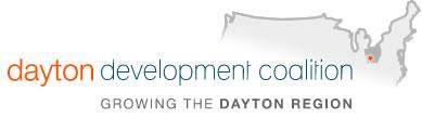 ddc_logo.jpg