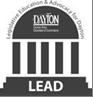 Dayton_LEADer.png