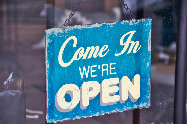 Come-in-We're-Open-Signboard-(1)-w1500.jpg