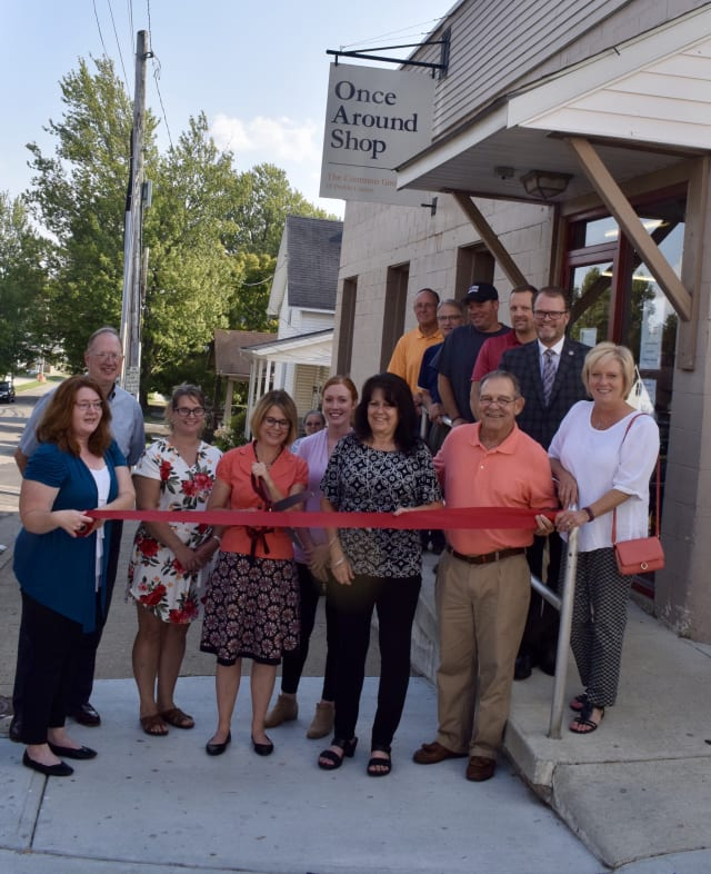 Common_Good_Ribbon_Cutting-w640.jpg