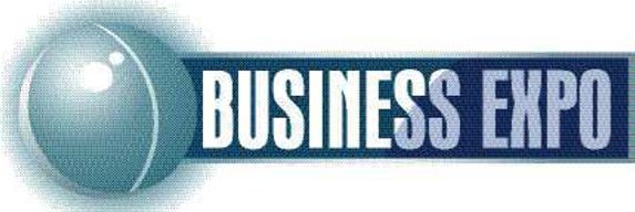 Business Expo April 12-13