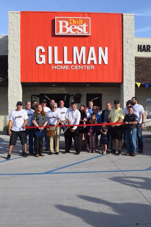 Gillman-ribbon-cutting.jpg