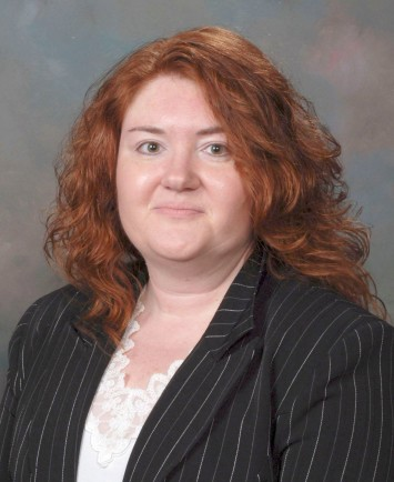 Chamber Announces New Executive Director