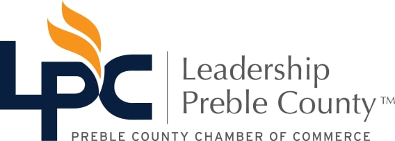 Congratulations Leadership Preble County Class of 2018!