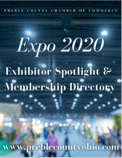 https://flipbooks.fleepit.com/f-2829-Preble_County_Expo_2020_Exhibitor_Spotlight_&_Chamber_Membership_Directory