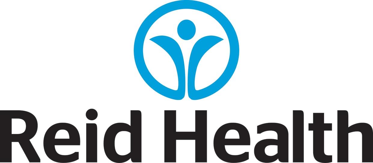 Reid_Health_2C_stacked(1)-w1241.jpg