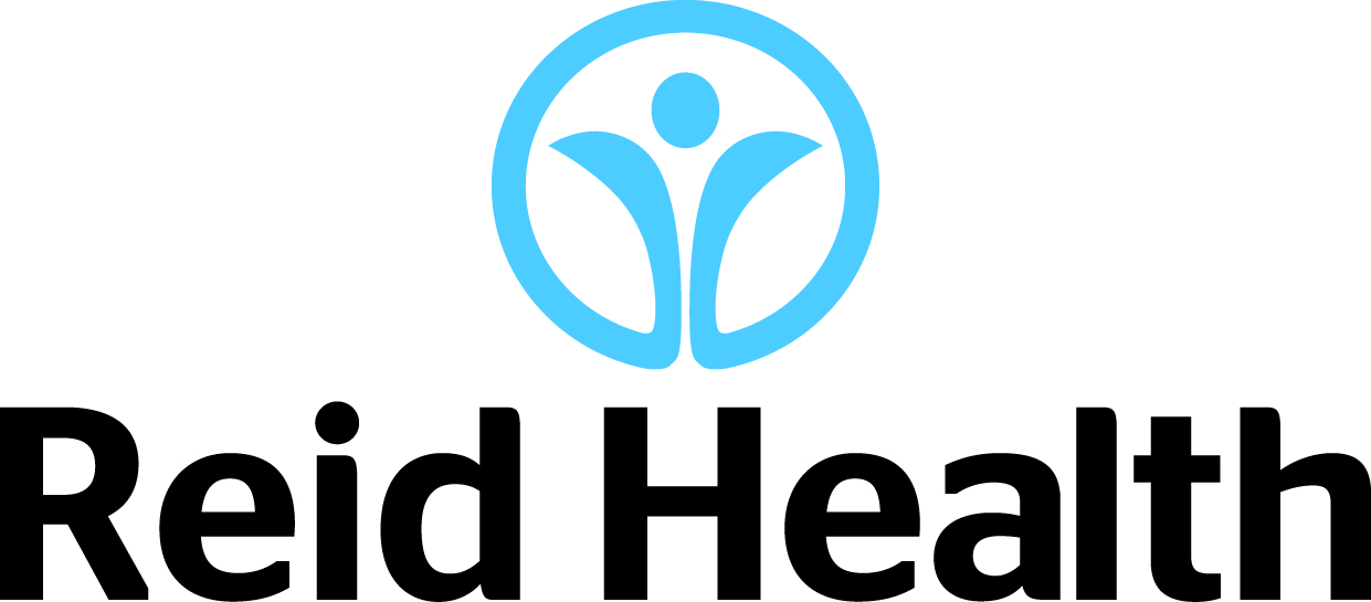 Learn more about our Chamber Champion, Reid Health