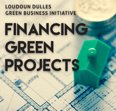 green business initiative financing green projects jun 23 2016