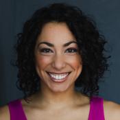 Shana Schneider