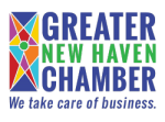 Greater New Haven Chamber Logo