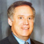 Joel Galvin