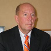 Stephen Glick