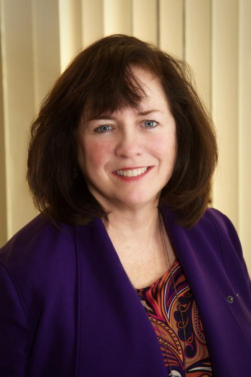 Sue Rapini