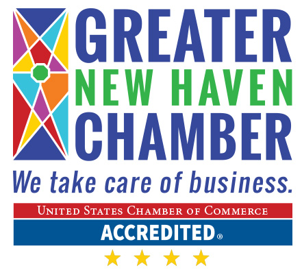 Home - Greater New Haven Chamber of Commerce, CT
