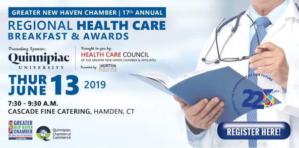 GNHCC_Healthcare_7_2019(1)-w593.jpg
