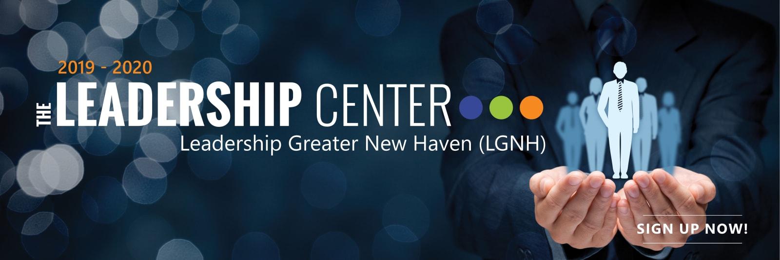 GNHCC_HomePageSliders_1600x533_2019-Leadership_2-w1600.jpg