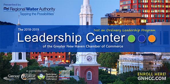 GNHCC_Leadership_2018.jpg
