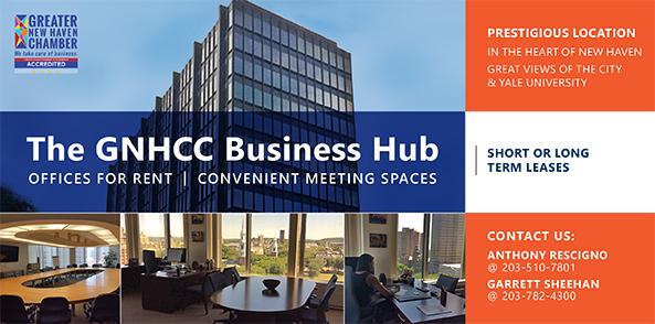 GNHCC_OfficeSpace_2018.jpg