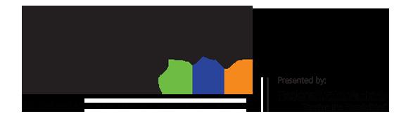 Leadership Center Logo