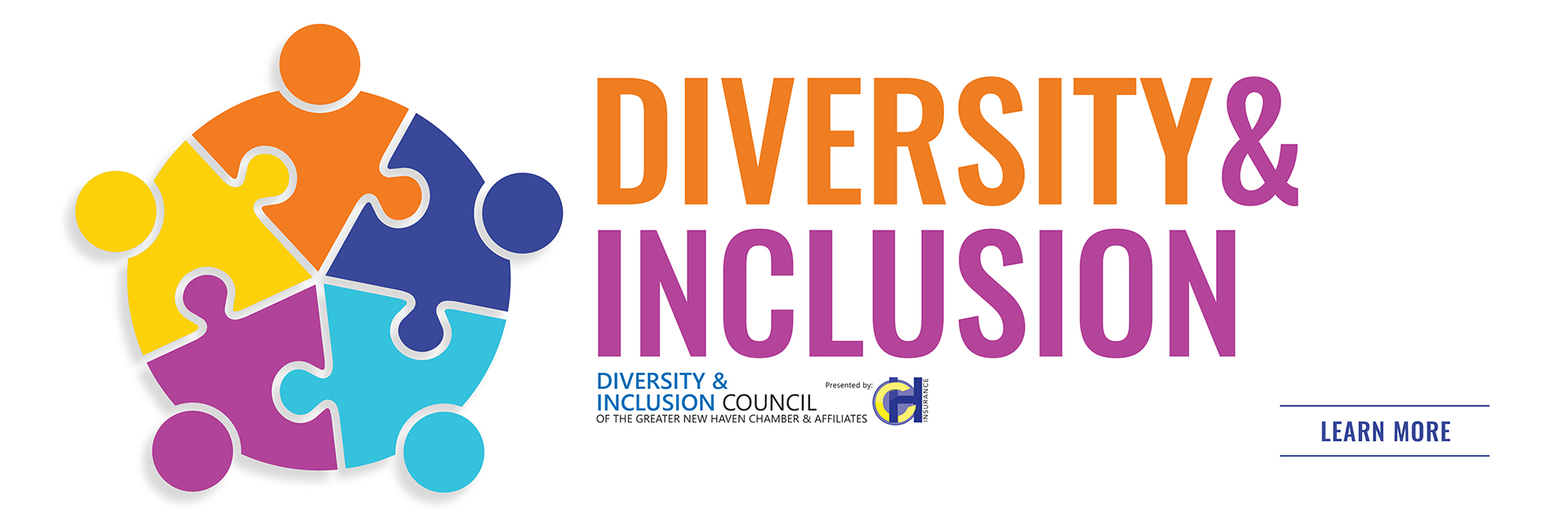 GNHCC_HomePageSliders_Diversity-and-Inclusion.jpg