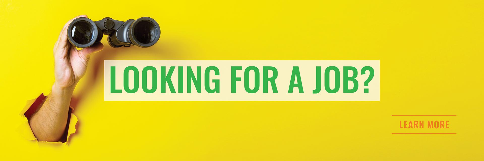 GNHCC_HomePageSliders_Looking-for-a-Job.jpg