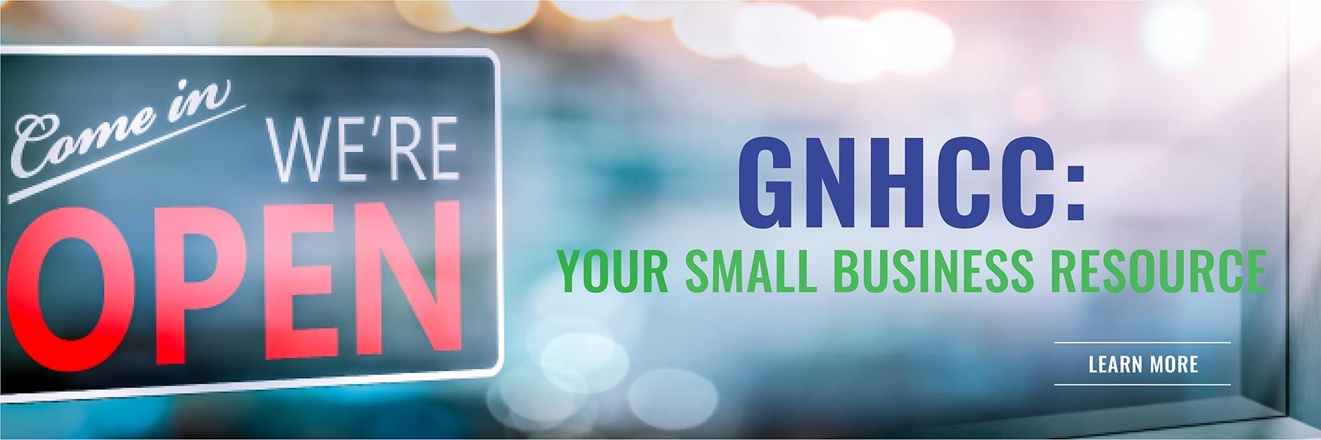 GNHCC_HomePageSliders_Small-Bus-Resource.jpg