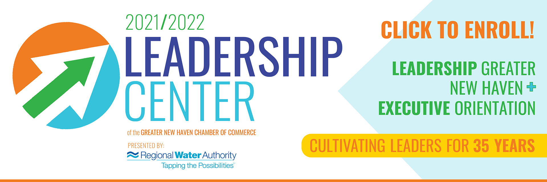 Leadership_2022_Website-Slider.jpg