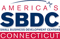 SBDC_200px.png