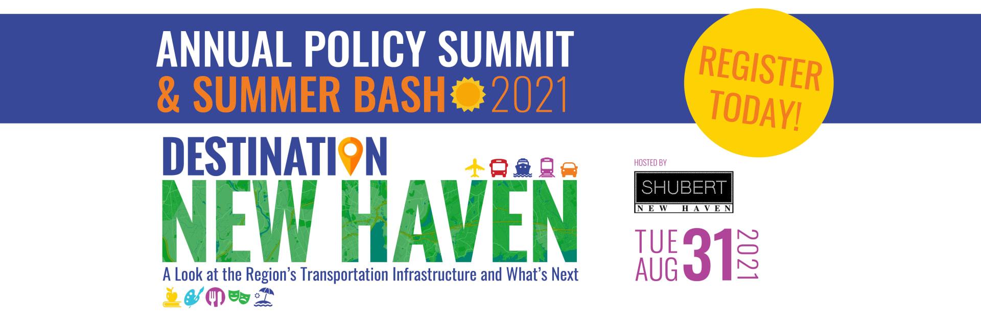 Policy-Summit_2021_Web-Silder-w1920.jpg