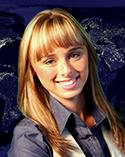 Jenna Adams